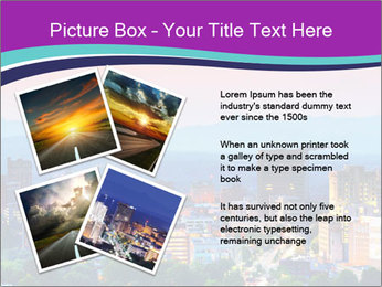 0000072870 PowerPoint Template - Slide 23
