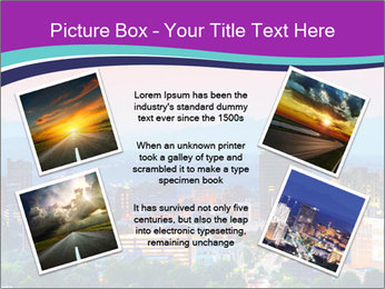 0000072870 PowerPoint Template - Slide 24
