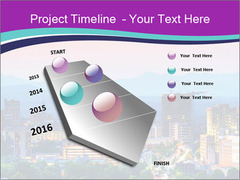 0000072870 PowerPoint Template - Slide 26