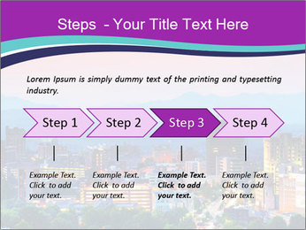 0000072870 PowerPoint Template - Slide 4