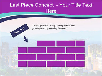 0000072870 PowerPoint Template - Slide 46