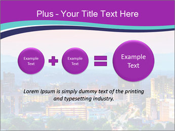 0000072870 PowerPoint Template - Slide 75