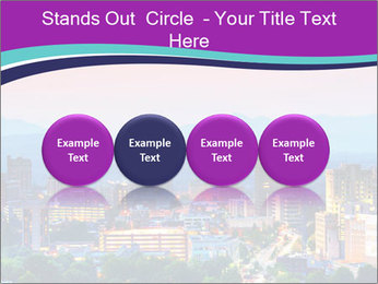 0000072870 PowerPoint Template - Slide 76