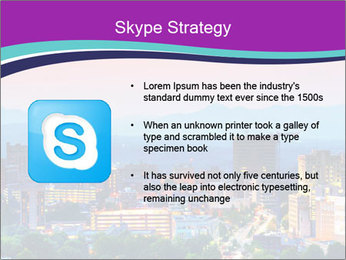 0000072870 PowerPoint Template - Slide 8
