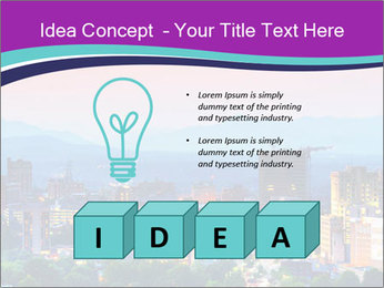 0000072870 PowerPoint Template - Slide 80