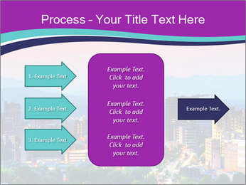 0000072870 PowerPoint Template - Slide 85