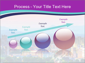 0000072870 PowerPoint Template - Slide 87