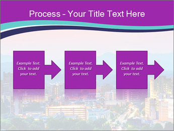 0000072870 PowerPoint Template - Slide 88