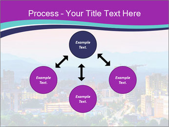 0000072870 PowerPoint Template - Slide 91