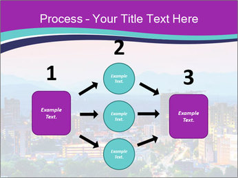 0000072870 PowerPoint Template - Slide 92