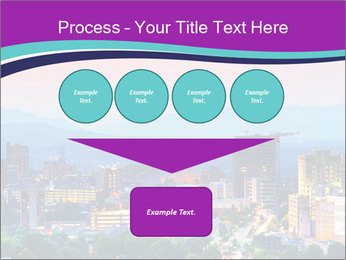 0000072870 PowerPoint Template - Slide 93