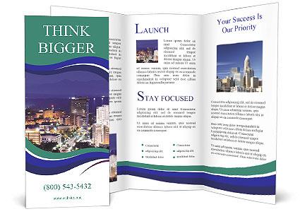 0000072871 Brochure Template
