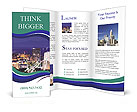 0000072871 Brochure Templates