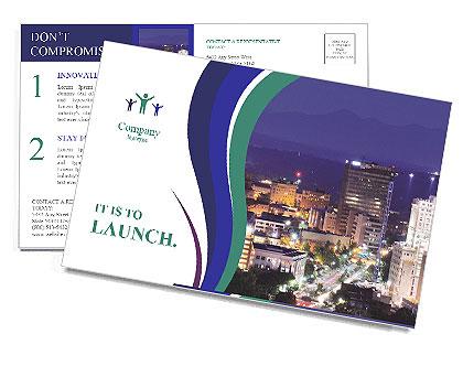 0000072871 Postcard Template