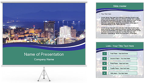 0000072871 PowerPoint Template