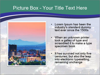 0000072871 PowerPoint Template - Slide 13