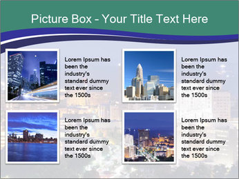 0000072871 PowerPoint Template - Slide 14