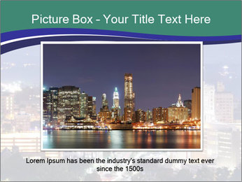 0000072871 PowerPoint Template - Slide 15