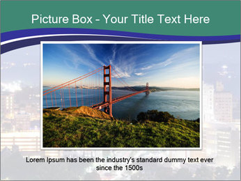 0000072871 PowerPoint Template - Slide 16