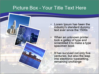 0000072871 PowerPoint Template - Slide 17