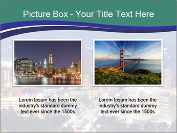 0000072871 PowerPoint Template - Slide 18