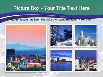 0000072871 PowerPoint Template - Slide 19