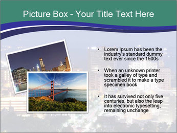 0000072871 PowerPoint Template - Slide 20