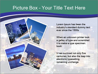 0000072871 PowerPoint Template - Slide 23