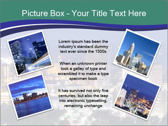 0000072871 PowerPoint Template - Slide 24