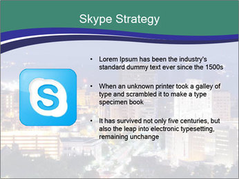 0000072871 PowerPoint Template - Slide 8