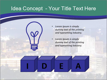 0000072871 PowerPoint Template - Slide 80