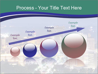 0000072871 PowerPoint Template - Slide 87