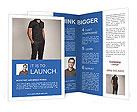 0000072872 Brochure Templates