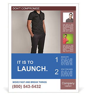 0000072872 Poster Templates