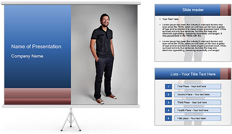 0000072872 PowerPoint Template