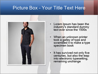 0000072872 PowerPoint Template - Slide 13