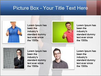 0000072872 PowerPoint Template - Slide 14