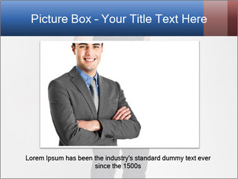 0000072872 PowerPoint Template - Slide 16