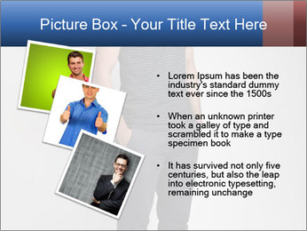 0000072872 PowerPoint Template - Slide 17