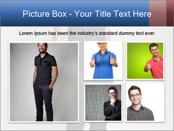 0000072872 PowerPoint Template - Slide 19