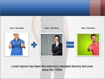 0000072872 PowerPoint Template - Slide 22