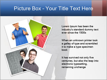0000072872 PowerPoint Template - Slide 23