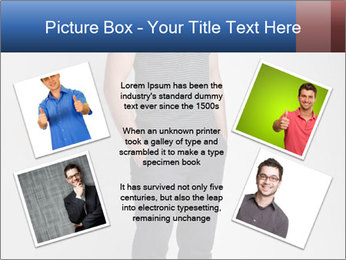 0000072872 PowerPoint Template - Slide 24