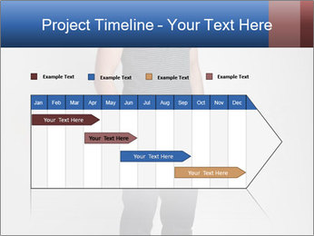 0000072872 PowerPoint Template - Slide 25