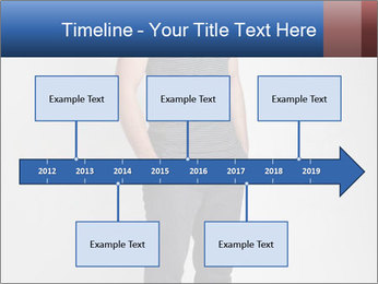 0000072872 PowerPoint Template - Slide 28