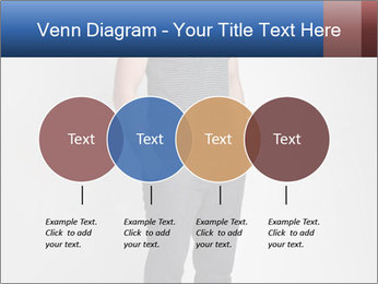 0000072872 PowerPoint Template - Slide 32