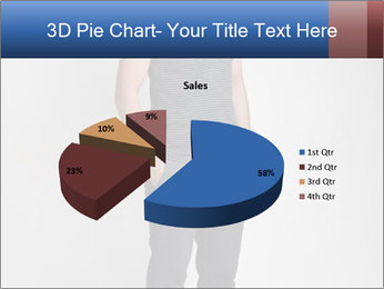 0000072872 PowerPoint Template - Slide 35