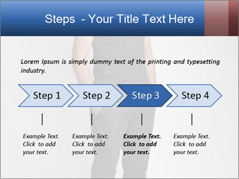 0000072872 PowerPoint Template - Slide 4