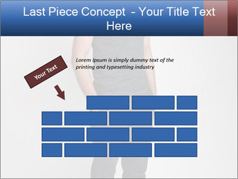 0000072872 PowerPoint Template - Slide 46