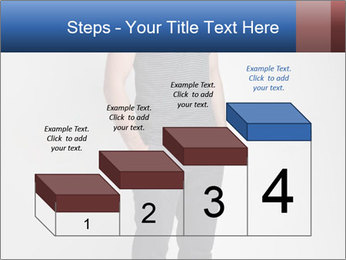 0000072872 PowerPoint Template - Slide 64